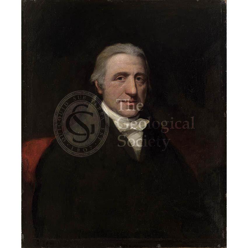 William Babington (1756-1833)
