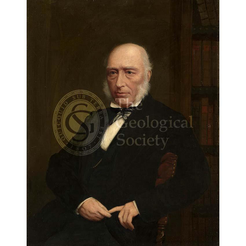 John Phillips (1800-1874)