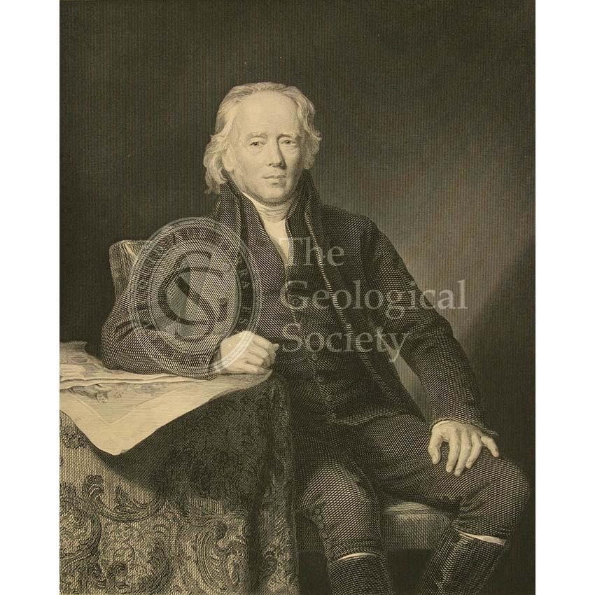 William Allen (1770–1843)