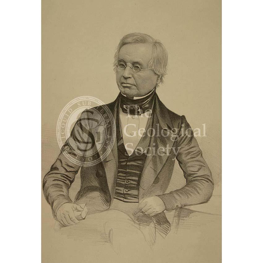 Richard Phillips (1778-1851)