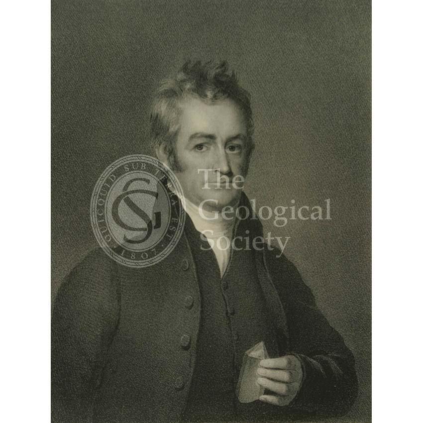 William Phillips (1773-1828)