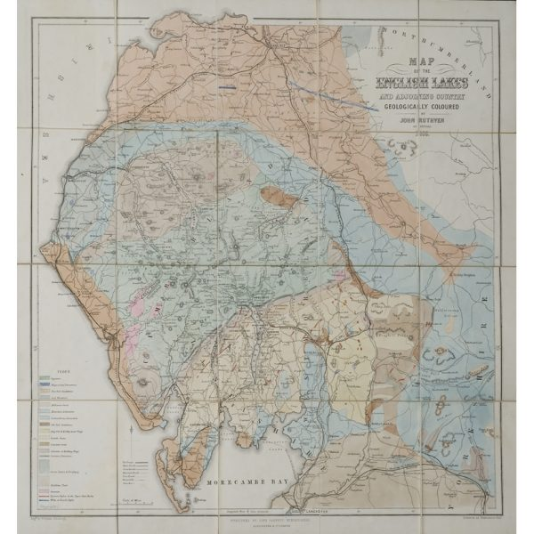history Archives | Geological Society Picture LiryGeological ... on